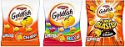 Deals List: Pepperidge Farm, Goldfish, Crackers, 37.6 oz, Variety Pack, Box, Snack Packs, 40-count