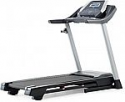 Deals List: ProForm 505 CST Treadmill with Free Assembly