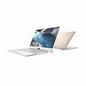 "Deals List:  Dell XPS 13 9370 Laptop (i7-8550U 8GB 256GB SSD 13.3"" FHD InfinityEdge Display)"