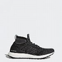 Deals List: Adidas UltraBOOST Laceless Shoes (size 7.5-8.5 only)
