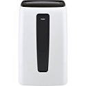 Deals List: Haier 12000 BTU 1050W Electric Heating & Cooling Conditioner