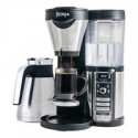 Deals List: Ninja Coffee Bar Brewer with Thermal Carafe
