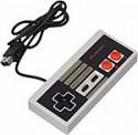 Deals List: Nintendo NES Classic Controller