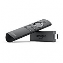 Deals List: Certified Refurbished Fire TV Stick with Alexa Voice Remote for $29.99