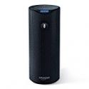 Deals List: Save $30 on Amazon Tap