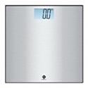 Deals List: Etekcity Digital Weight Bathroom Scale  400 Pounds