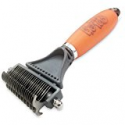 Deals List: Father's Day Sale on GoPets Dematting Comb