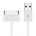 Deals List: iPhone 4/4s Cable