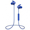 Deals List: SoundPEATS 8 Hours Magnetic Bluetooth Earbuds