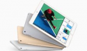 """Deals List: Apple 9.7"""" iPad (Early 2018, 32GB, Wi-Fi Only, Space Gray, Silver or Gold)"""