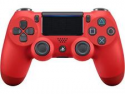 Deals List: Official DualShock PS4 Wireless Controller for PlayStation 4 - Magma Red NEWEST