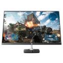 "Deals List: HP N270h 27"" Edge to Edge Full HD Gaming Monitor-  1000:1 - 16:9"