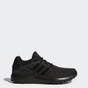 Deals List: adidas Energy Cloud Shoes Men's