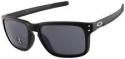 Deals List: Oakley Holbrook Mix Sunglasses OO9384-0157 Matte Black | Grey Lens | BNIB