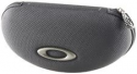 Deals List: Oakley Universal Sunglasses Sport Soft Vault Case Black Zippered Storage Large