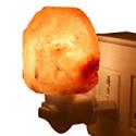 Deals List: MOKOQI Himalayan Salt Light Mini 15W Wall Light