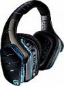 Deals List: Sony XB950B1 Extra Bass Wireless Headphones with App Control