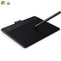 Deals List: Wacom Intuos Art Creative Small Pen & Touch Graphics Tablet Refurb