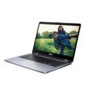 """Deals List: Asus TP510UQ 15.6"""" Touch Laptop i7-8550U 1.8GHz 16GB 1TB+128GB 940MX Win 10"""
