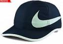 Deals List: Nike Featherlight Swoosh Cap