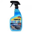 Deals List: Rain-X Waterless Car Wash & Rain Repellent 32 Oz