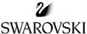 Deals List: @SWAROVSKI.com