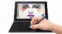 "Deals List: Lenovo Yoga 720 2-in-1 10"" Touch Laptops (i5-8250U 4GB 64GB SSD)"