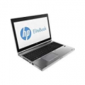 Deals List: HP 8570P EliteBook Core i5 15.6-inch Laptop Refurb