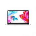 Deals List: Huawei MateBook D (i5) 14in (Walmart Exclusive) AMD RyzenTM 5 2500U , Radeon Vega RV* Graphic Card , 8GB Memory 256GB SSD Dolby Atmos Win 10 Home Signature(64bit)