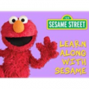 Deals List: Learn Along with Sesame for Download