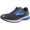 Deals List: Brooks Ghost 10 Running Men's Shoe