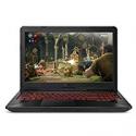 "Deals List: ASUS FX504GE-BS73 15.6-inch Gaming Laptop w/Core i7-8750H Six-Core 8GB DDR4 | 128GB M.2 NVMe SSD + 1TB HDD 15.6"" 1920 x 1080 IPS-Level Display NVIDIA GeForce GTX 1050 Ti (4GB GDDR5)/Windows 10 Home (64-Bit)"