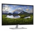 "Deals List: Dell LED Display Monitor D3218HN, Black/Silver/White, 31.5"" (Certified Refurbished)"