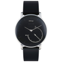 Deals List: Withings Activité Steel - Activity and Sleep Tracking Watch