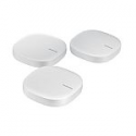 Deals List: Samsung 3-Pack Connect Home Smart Wi-Fi System