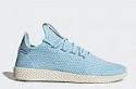 Deals List: Adidas Men's Pharrell Williams Tennis Hu