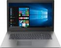"Deals List: Lenovo 330-17IKB 17.3"" Laptop (Core i5 - 8GB - 1TB)"