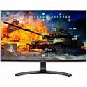 """Deals List: LG 27"""" 4K UHD IPS LED Monitor 3840 x 2160 16:9 27UD68P"""