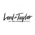 Deals List: @Lord and Taylor