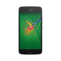 Deals List: Motorola MOTO G5 Plus XT1687 32GB Factory Unlocked Smartphone