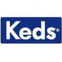 Deals List: @Keds