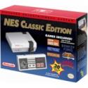 Deals List: Nintendo NES Classic Edition