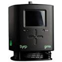 Deals List: Syrp Genie Motion Control Time-Lapse Device
