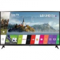Deals List: LG 60UJ6300 60-inch LED 2160p Smart 4K Ultra HD TV