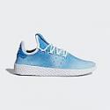 Deals List: adidas Pharrell Williams Tennis Hu Shoes Kids'