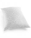 Deals List:  Springs Home Jumbo Down Alternative Pillow, Supraloft Fiber Fill