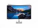"Deals List: Dell Ultrathin S2718D Black 27"" 2K QHD 1440p 60Hz Monitor"