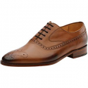 Deals List: Up to 35% off Men's Handcrafted Genuine Leather Shoes