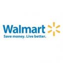 Deals List: @Walmart Grocery
