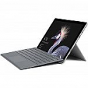 """Deals List: Microsoft 12.3"""" Surface Pro with Platinum Type Cover (i5-7300U 8GB 128GB Model # KLH-00001)"""